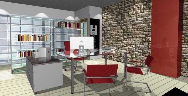 Corsi rendering taranto architettura interior design for Corsi arredamento d interni